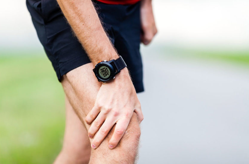 Артериальная сеть коленного сустава и её функциональное назначение. Подколенная артерия, ее топография и ветви. Кровоснабжение коленного сустава Подколенные артерии и вены