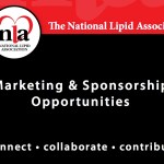 Part 2: The National Lipid Association And Industry