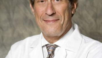 Top New York City Interventional Cardiologists Now Making $3