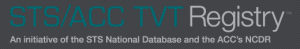ACC STS TVT logo