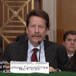 A Few Observations About Rob Califf's Picnic With The US Senate