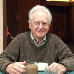 Pioneering Lipoprotein Researcher Richard Havel Dead