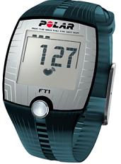 polar-ft1-cardiofrequenzimetro-recensione