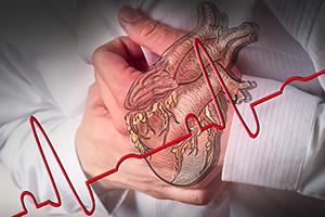 Отличия остеохондроза от невралгии - Болезни нервов