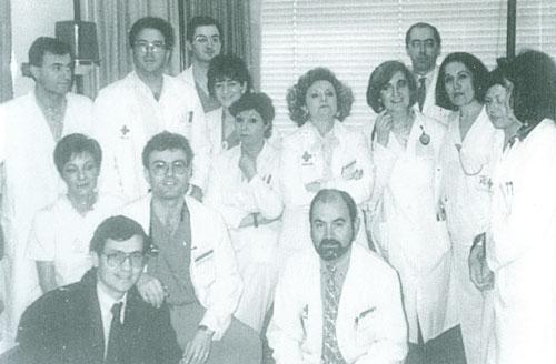 primera-unidad-coronaria
