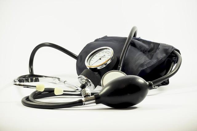 Saiba as causas de pressão alta ou hipertensão