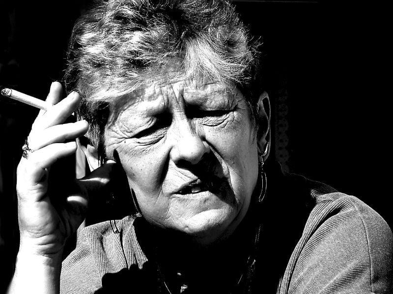 Mulheres com mais de 50 anos X doenças circulatórias: como se prevenir!