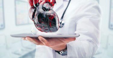 coração2