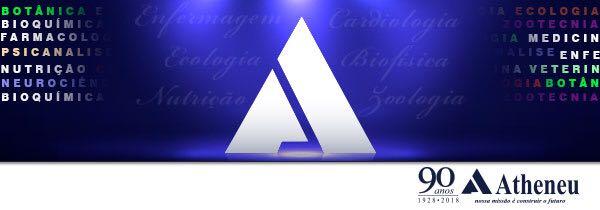 Banner Atheneu