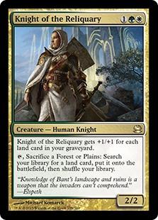 knight-of-the-reli