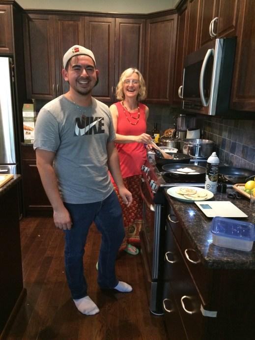 Armando_makes_tacos