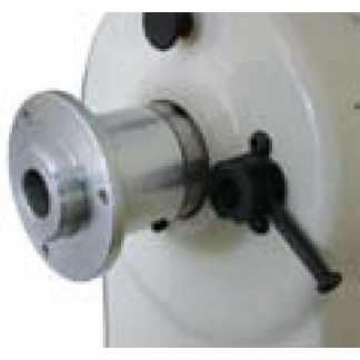Oneway Hand Wheel Hub