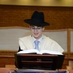 Yaakov Shlomo