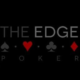 edge poker