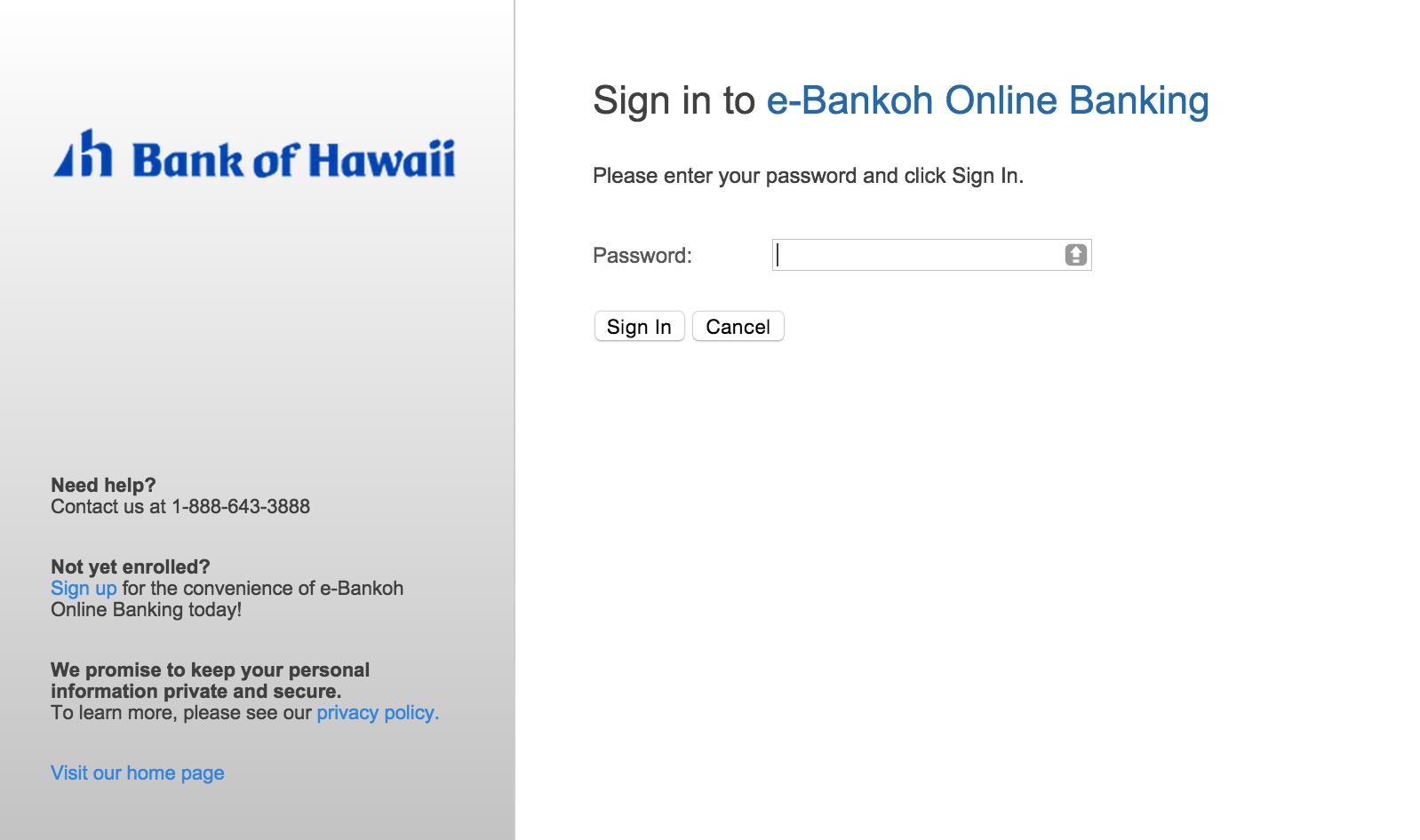 Pay Registration Online Hawaii