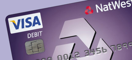 Natwest credit card howtoviews natwest credit card activation activate debit reheart Choice Image