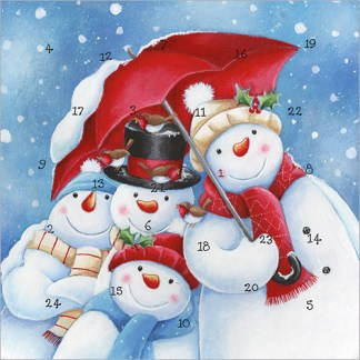 https://www.flamingopaperie.co.uk/web/janetrossjordan/area/shop-online/category/christmas-range-advent-calendar-cards/product/XAC11/snowmen-advent-calendar-card