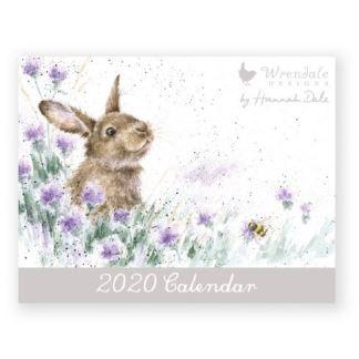 Diaries/Calendars