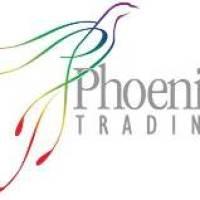 Phoenix Trading