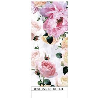 Designers Guild Tourangelle Peony Tissue
