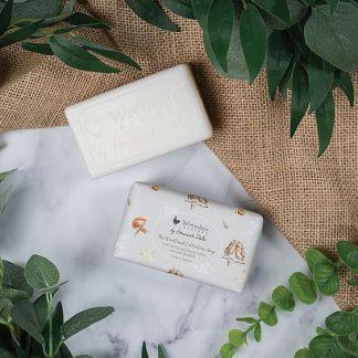 Wrendale Designs Soap