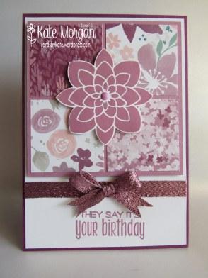 blooms-bliss-dsp-suite-sayings-diy-feminine-handmade-card-stampinup-cardsbykatemorgan