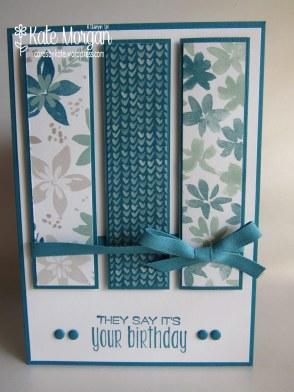 blooms-bliss-dsp-suite-sayings-diy-handmade-card-feminine-stampinup-cardsbykatemorgan