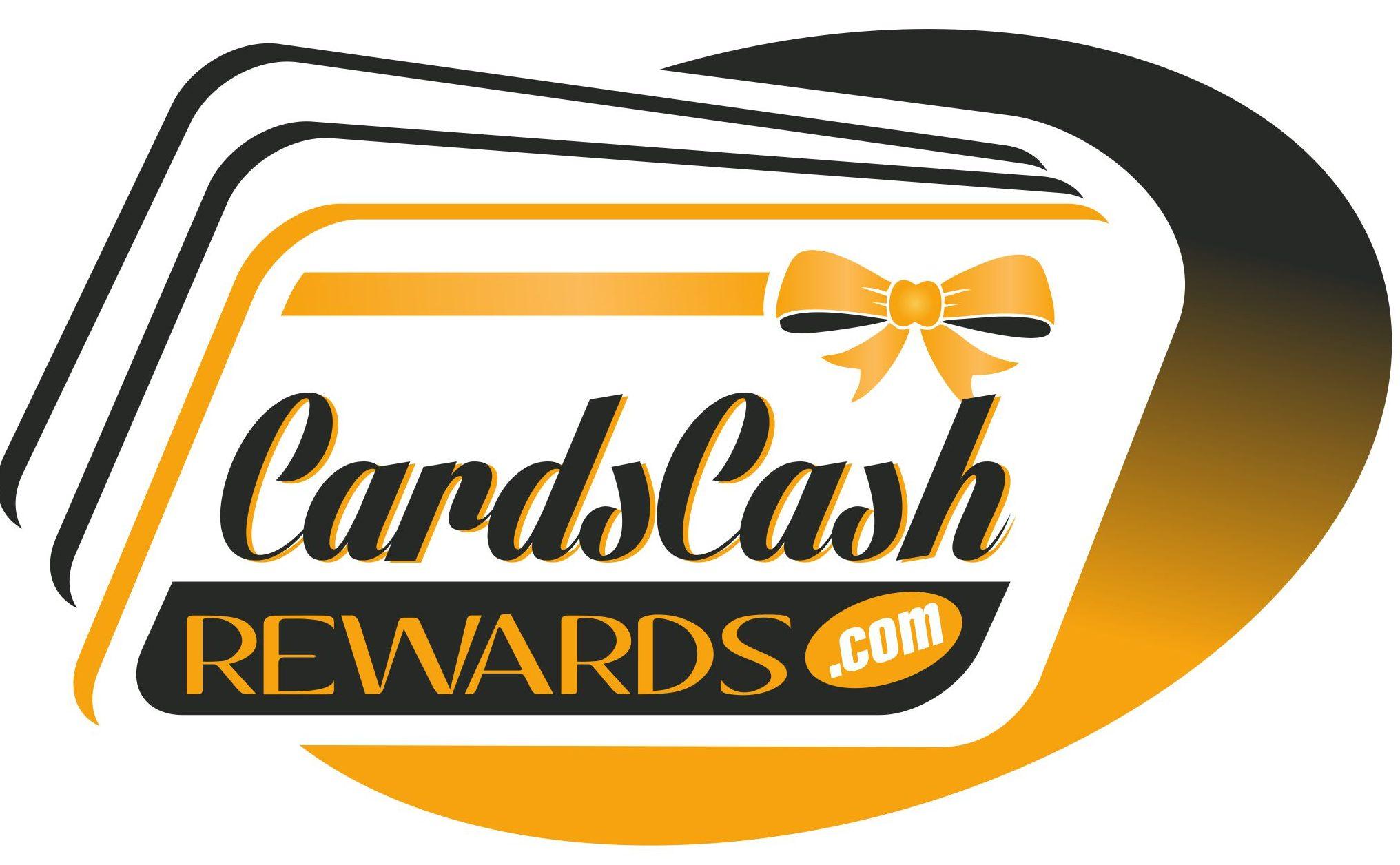 CardsCashRewards.com