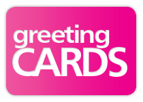 Quality Business Cards, Amazing Prices - CardsDirect.com.au