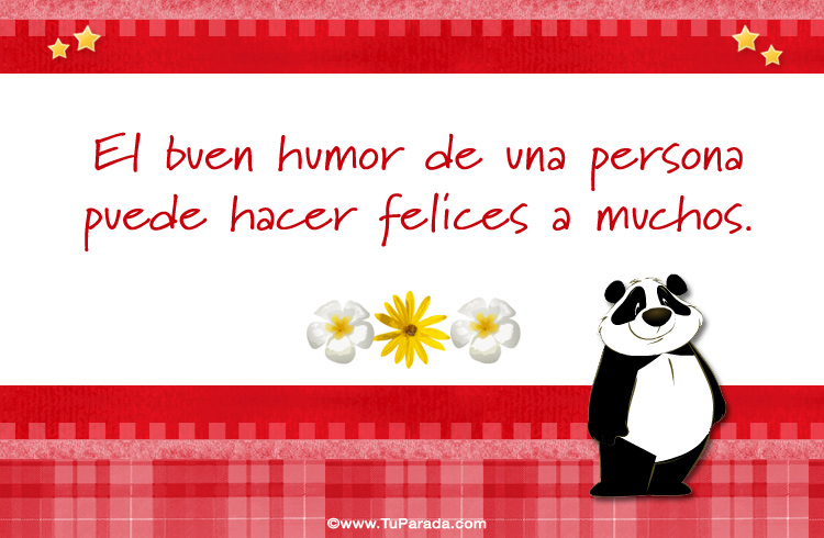 Image About Humor In Frases By Kenia On We Heart It