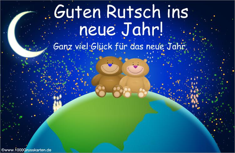 https://i2.wp.com/cardsimages.info-tuparada.com/1764/29538-3-guten-rutsch-ins-neue-jahr.jpg
