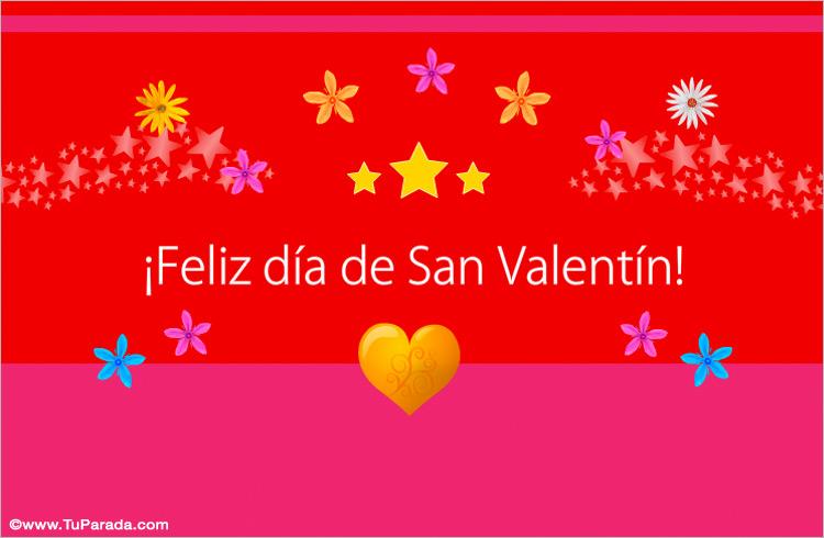 Funny Valentines Day Cards WeNeedFun