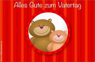 Geburtstag Humor Grusskarte Googlies Wackelaugen Alles Gute