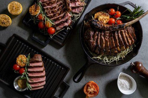 Barossa_cardspal_dining deal