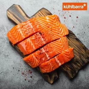 Kuhlbarra food deal