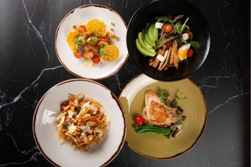 porta_cardspal_dining deal