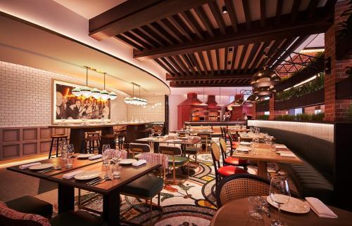 prego_cardspal_dining deal