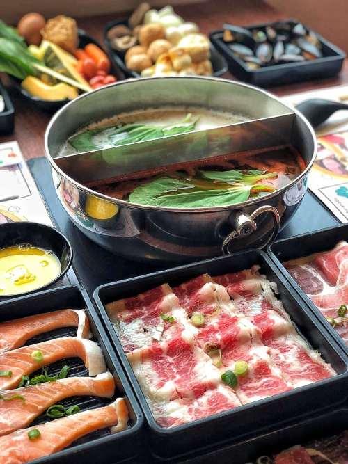 suki-ya_cardspal_dining deal