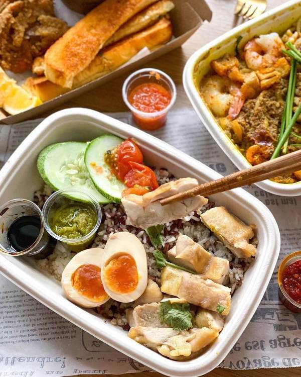 grain_cardspal_food deal