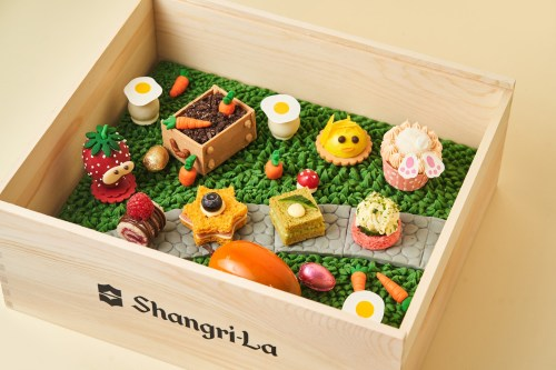 Shangri-la_easter_cardspal