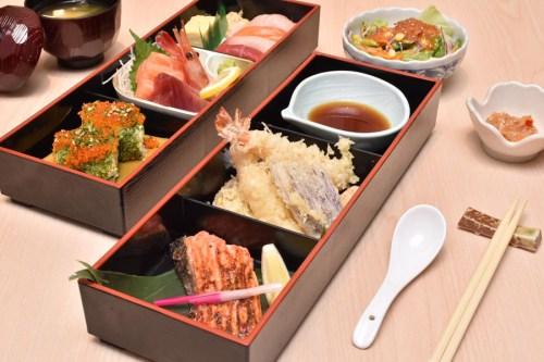 fooddeals_kyoajidining_cardspal