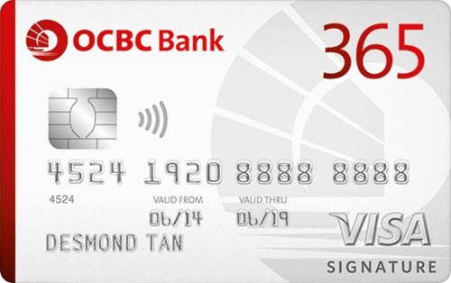ocbc365_cardspal