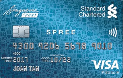 CardsPal article_SCspreepromo