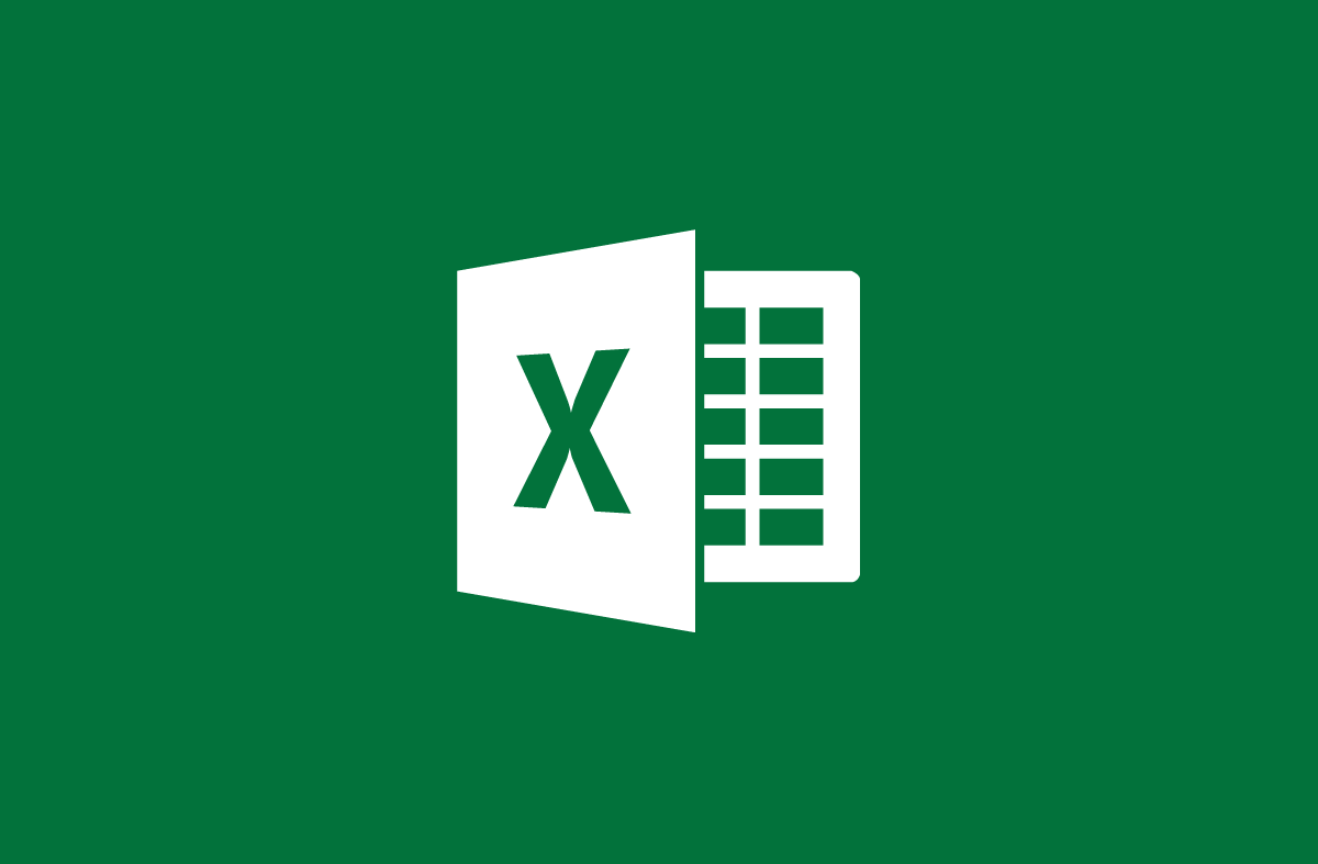 Excel How To Make The Same Change Fast Across Worksheets