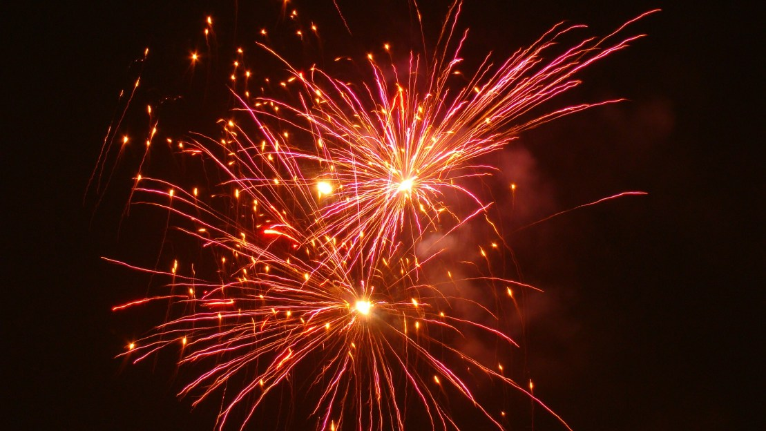 , 5 Home Remedies For Diwali: Managing Asthma, Care24