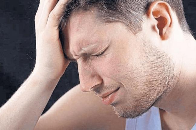 Seizures After Brain Surgery
