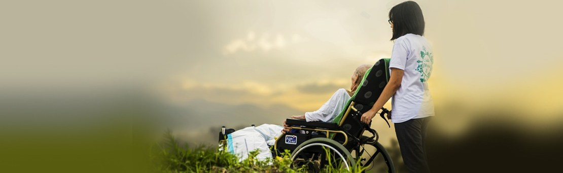 , Top 9 Commonest Elderly Health Concerns, Care24