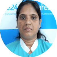 home care nursing, Best Home Nursing Services | Home Nursing Services, Care24