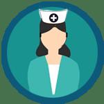 , Care24 – Home Nursing Services