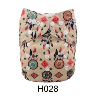 h0281